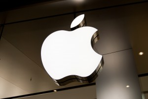 Apple-Store-Logo-2