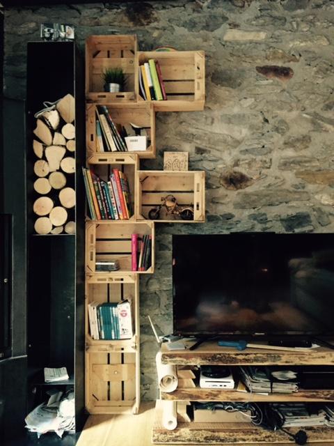 Come arredare casa con poco reoose nulla inutile blog - Arredare casa con poco ...