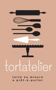 tortatelier logo-1
