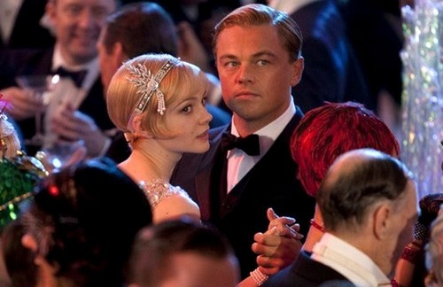 Great-Gatsby-4-immagini-con-Leonardo-DiCaprio
