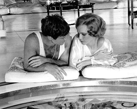 the-Great-Gatsby_Robert-Redford_Mia-Farrow