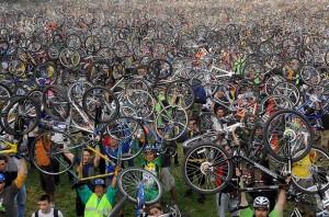 raduno_ciclisti