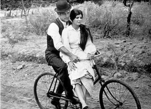 bicicletta_butch_cassidy