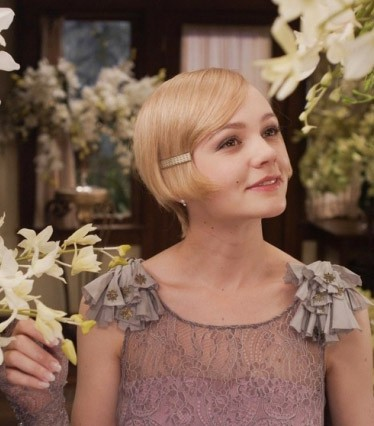 carey-mulligan 1