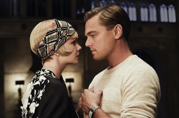 great-gatsby-img06-96530_0x410