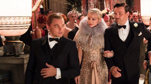 il-grande-gatsby-leonardo-dicaprio-carey-mulligan-joel-edgerton-foto-dal-film