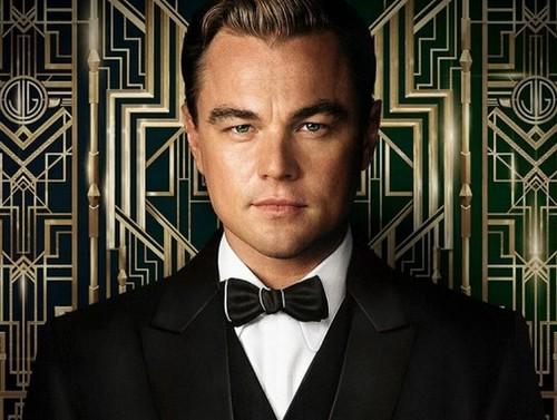 il-grande-gatsby_-poster