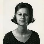 Lora Lamm