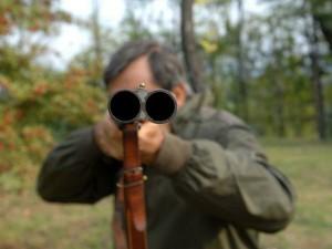 Senza più Cfs e Polizia provinciale nessuno più controlla cacciatori e bracconieri: nell'ultima stagione venatoria sterminio di specie super protette