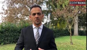 Antonio Colonna