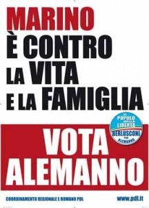 Alemanno_Manifesto100x140_Famiglia