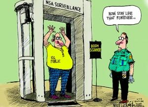 lk060713dAPR-nsa-surveillance-500