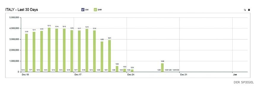 Schermata 2013-10-24 alle 16.03.46