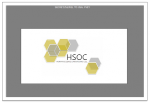 Schermata 2014-02-25 alle 12.03.11