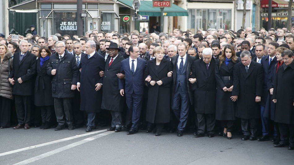 world-leaders-paris-march