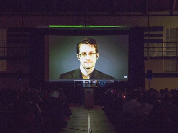 Snowden05.JPG
