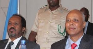 Mohamud e Abdiweli