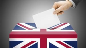 Referendum il 23 giugno 2016 per la Brexit