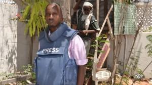 Abdiaziz Mohamed Ali