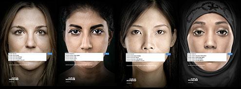 UN-Women-Ads_495x183 jpg