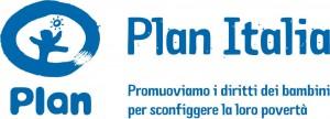 plan italia