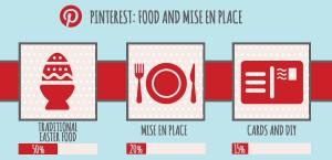 Infografica_4