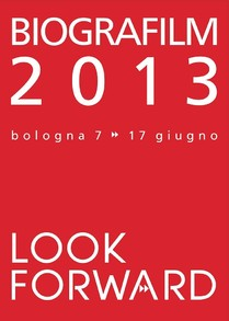 bio2013