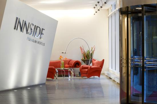 Soggiorni scontati per chi testa gli hotel - La Girandola - Blog ...