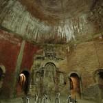Cisterna di Valverde 0009