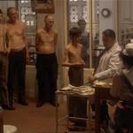 Il Padrino girato nella Pescheria di Trieste da Francis Ford Coppola - Copyright FVG Film Commission-1