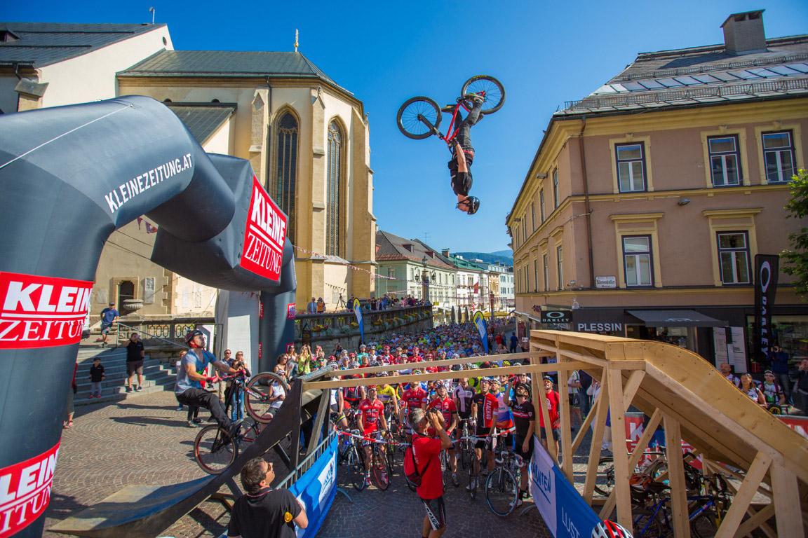 fonte_KARNTEN WERBUNG_Alpe Adria Bike festival_ (1)