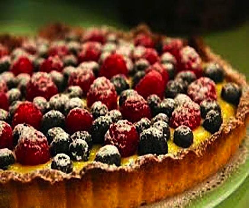 Festa dei frutti di bosco_Forni Avoltri (1)