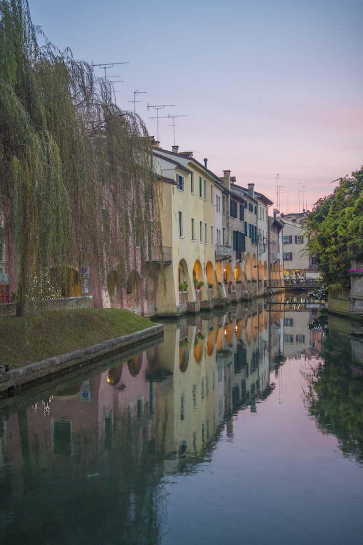 Treviso - Buranelli small