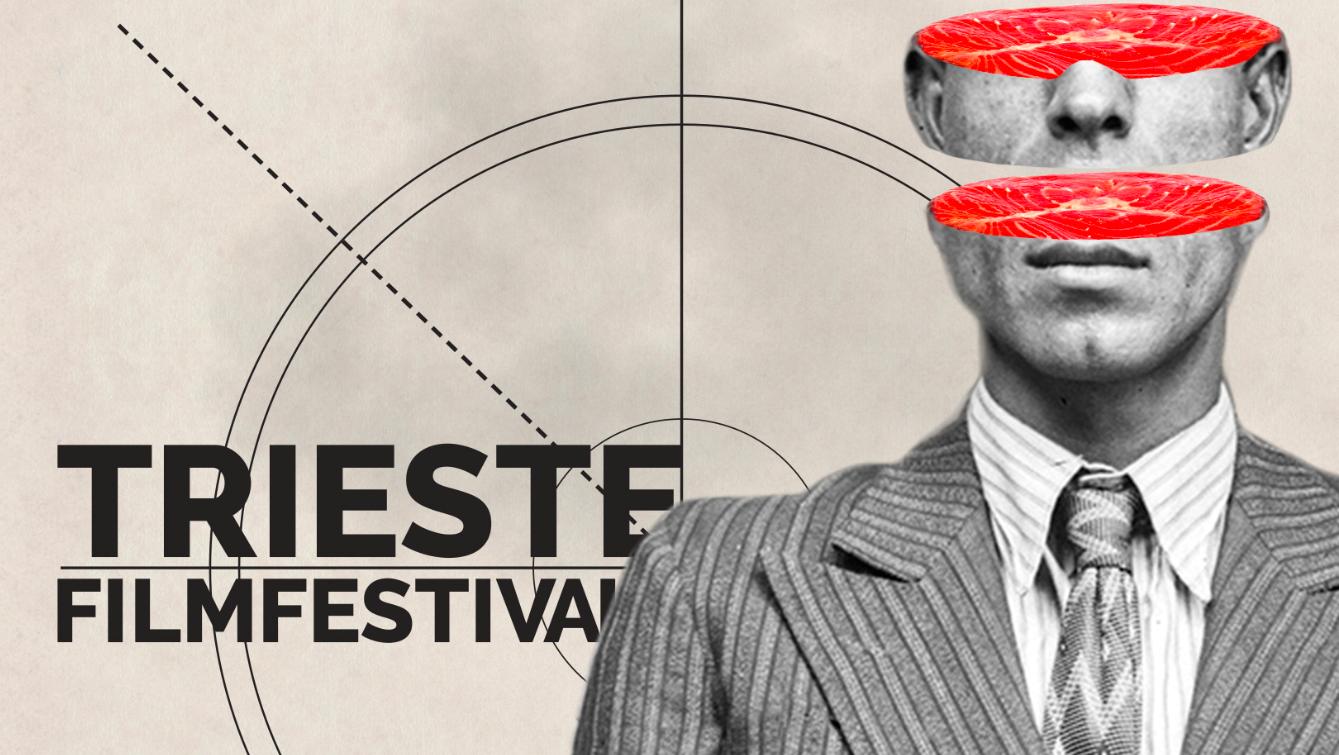 trieste film festival 2016