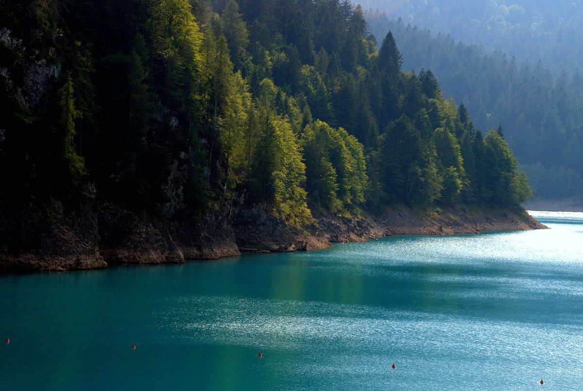 lago-di-sauris1
