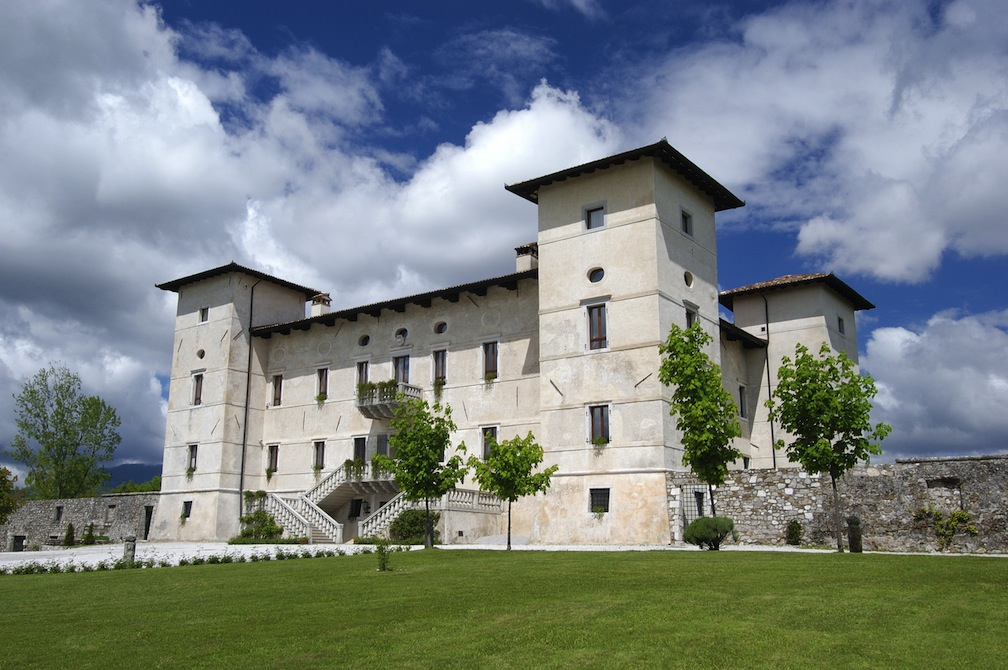 2-castello-di-susans