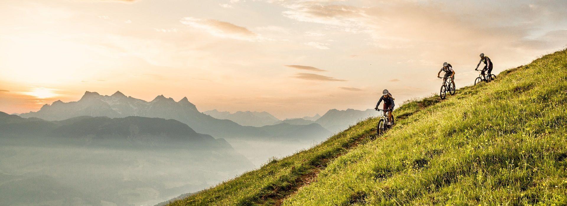 trailerlebnis-im-brixental-kitzbueheler-alpen-brixental-ghost-bikes-4