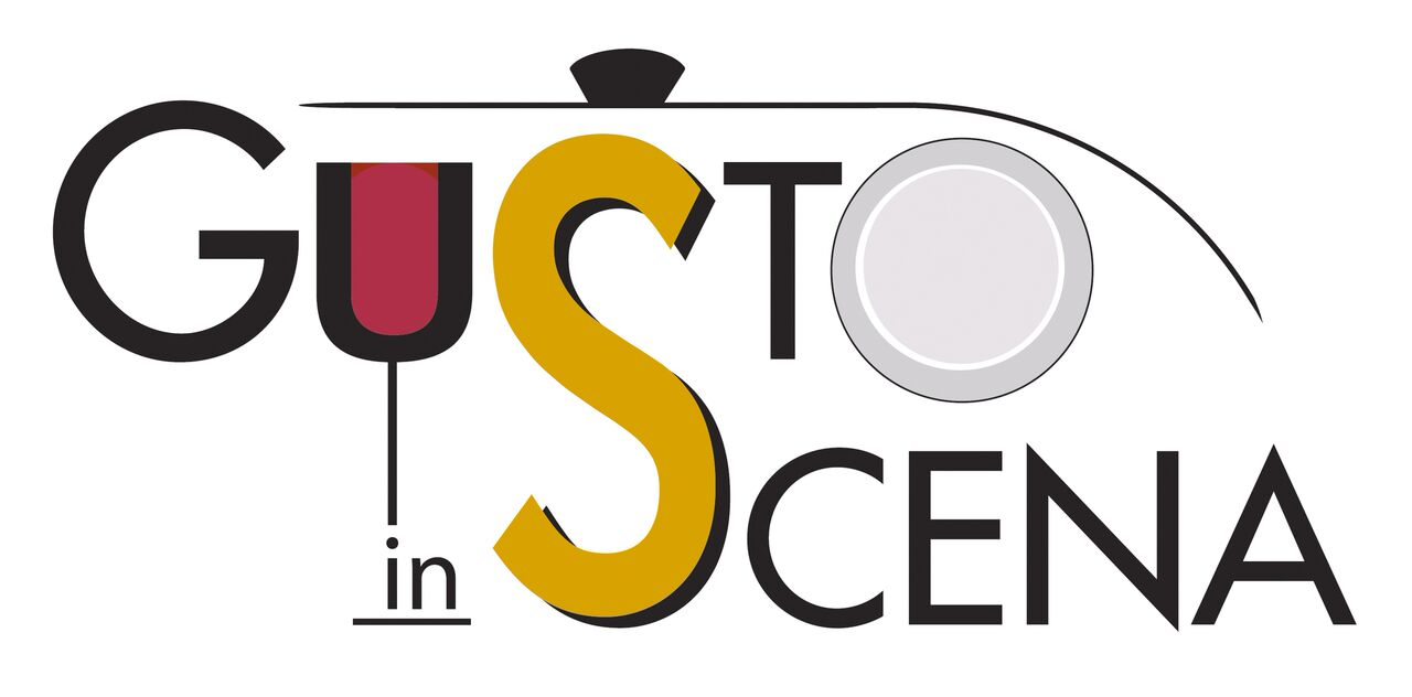 logo GUSTO IN SCENA_preview