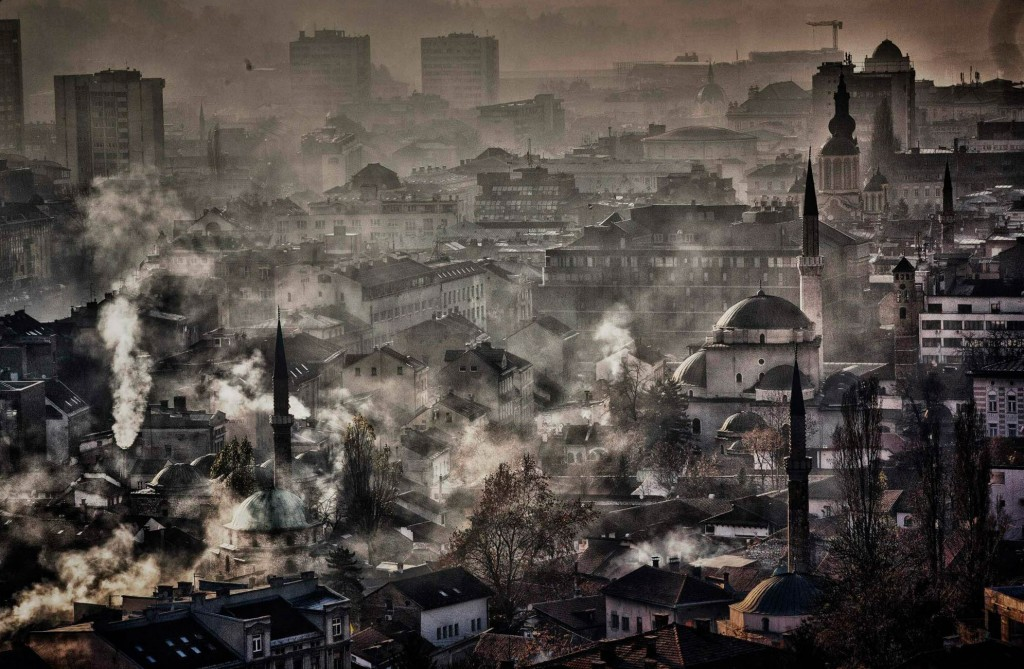 Sarajevo-After-Siege-Featured-Image-1