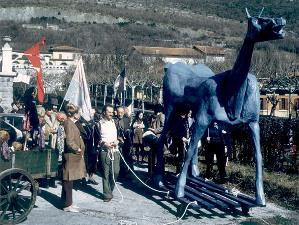 Marco_Cavallo,_Trieste,_1973_marzo