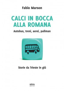 Calcinbocca
