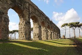 acquedotti2
