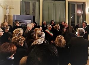 Presentazione Udine2