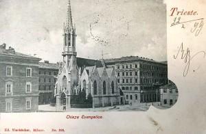 Trieste_-_Chiesa_Evangelica_1