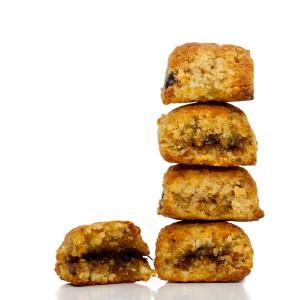 Biscotti cegliesi