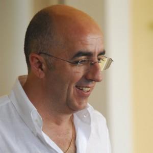 Pasquale Tuccino Centrone