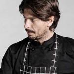 Beppe Ciavarelli