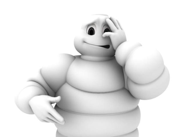 Michelin puglia in panchina meno due stelle un poco di for Guida michelin puglia