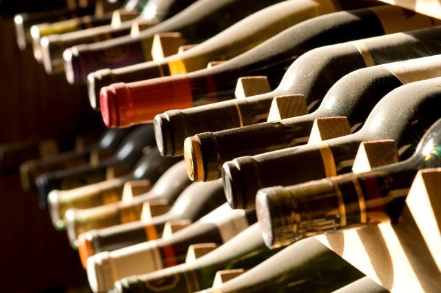 Sono 43 le etichette vinicole premiate al Concours Mondial de Bruxelles