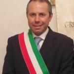 Tommaso De Palma, sindaco di Giovinazzo